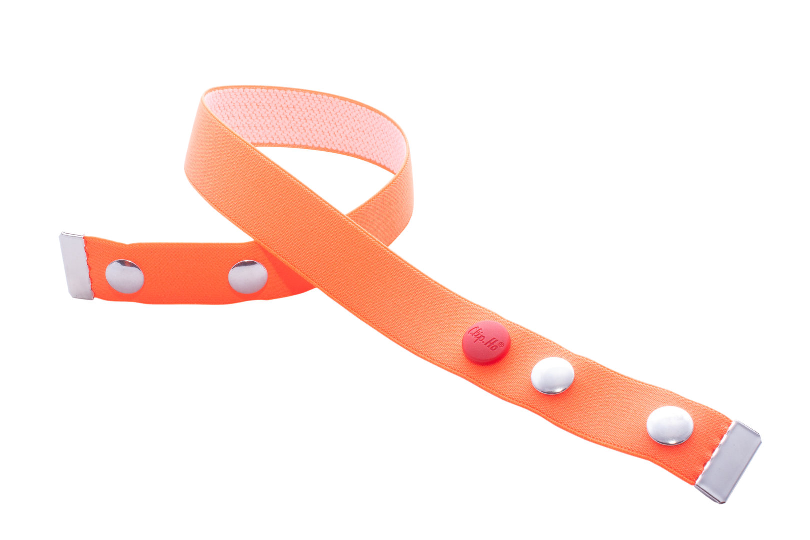 Clip.Ho TWO / Neon Orange